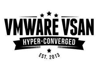 vSAN – Downgrading NVMe driver in ESXi 6.7 Update 1